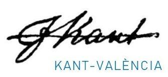 KANT-VALÈNCIA